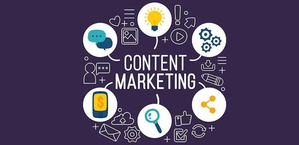 cum spionezi competitia content marketing